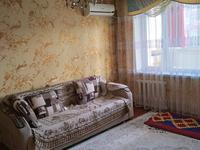 2-комнатная квартира, 50 м², 3/5 этаж посуточно, Казыбек би 24 — Казыбек би за 10 000 〒 в