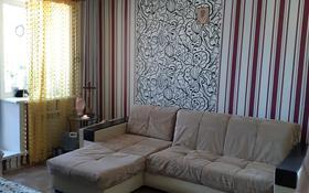 1-комнатная квартира, 35.4 м², 4/5 этаж, Васильковский 1 за 10.2 млн 〒 в Кокшетау