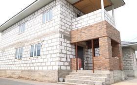 6-комнатный дом, 289 м², 10 сот., Динмухамеда Кунаева 111 за 16.5 млн 〒 в Талапкере