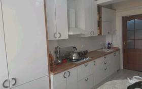 3-комнатная квартира, 88 м², 4/5 этаж, мкр Туран 979/15 за 25 млн 〒 в Шымкенте, Каратауский р-н