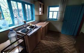 Дача, Наурызбайский р-н за 4.4 млн 〒 в Алматы, Наурызбайский р-н
