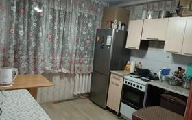 2-комнатная квартира, 52 м², 1/5 этаж, Жастар 31 за 17.5 млн 〒 в Усть-Каменогорске