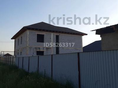 7-комнатный дом, 250 м², 6 сот., Туздыбастау 2 за 25 млн 〒 в Талгаре — фото 3