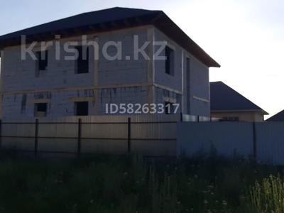 7-комнатный дом, 250 м², 6 сот., Туздыбастау 2 за 25 млн 〒 в Талгаре — фото 4