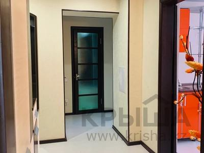 2-комнатная квартира, 66 м², 6/9 этаж посуточно, Лермонтова 44 — Астана за 11 000 〒 в Павлодаре — фото 9