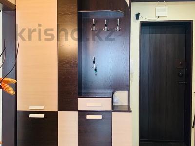2-комнатная квартира, 66 м², 6/9 этаж посуточно, Лермонтова 44 — Астана за 11 000 〒 в Павлодаре — фото 11