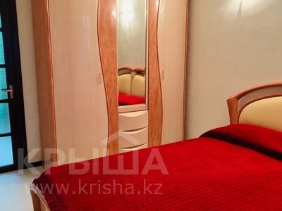 2-комнатная квартира, 66 м², 6/9 этаж посуточно, Лермонтова 44 — Астана за 11 000 〒 в Павлодаре — фото 15