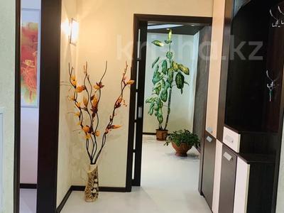 2-комнатная квартира, 66 м², 6/9 этаж посуточно, Лермонтова 44 — Астана за 11 000 〒 в Павлодаре — фото 8