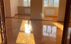 5-комнатная квартира, 130 м², 5/5 этаж, Айтеке Би 3 — Айтиева с Айтеке би за 29.5 млн 〒 в Таразе