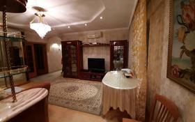3-комнатная квартира, 135 м², 3/3 этаж, Мушелтой 12 А за 35 млн 〒 в Талдыкоргане