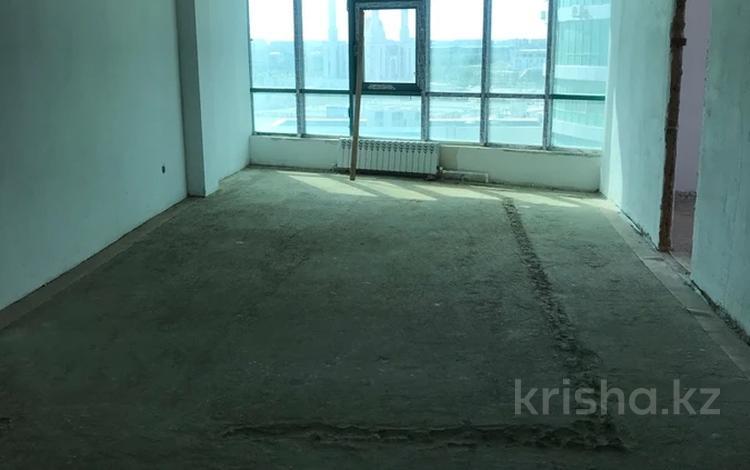 3-комнатная квартира, 137 м², 8/25 этаж, 11 мкр 200 за 20.5 млн 〒 в Актобе, мкр. Батыс-2