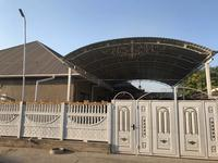 10-комнатный дом, 180 м², 5 сот., Курмангазы 8 за 40 млн 〒 в Жетысае