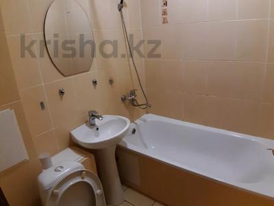 1-комнатная квартира, 35 м², 3/5 этаж посуточно, Урицкого 74 за 5 000 〒 в Павлодаре — фото 9