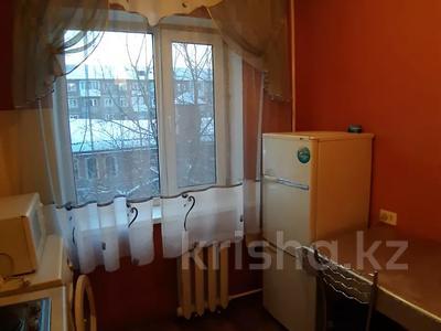 1-комнатная квартира, 35 м², 3/5 этаж посуточно, Урицкого 74 за 5 000 〒 в Павлодаре — фото 5