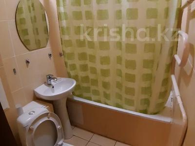 1-комнатная квартира, 35 м², 3/5 этаж посуточно, Урицкого 74 за 5 000 〒 в Павлодаре — фото 8