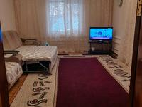 4-комнатный дом, 96.8 м², 9.72 сот., Авангардная за 27 млн 〒 в Талгаре