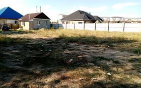 2-комнатный дом, 48 м², 10 сот., 20-й микрорайон 8 за 6.5 млн 〒 в Капчагае