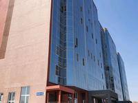 2-комнатная квартира, 67 м², 3/9 этаж, улица Жибек жолы 11 за 21.8 млн 〒 в Усть-Каменогорске