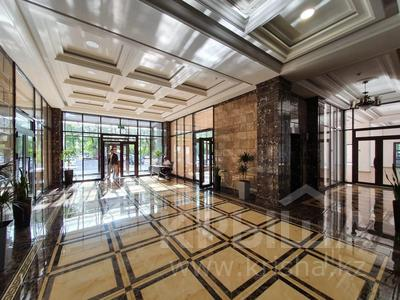 Помещение площадью 930 м², Наурызбай батыра за 4 300 〒 в Алматы, Алмалинский р-н