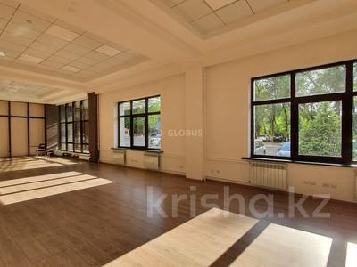 Помещение площадью 930 м², Наурызбай батыра за 4 300 〒 в Алматы, Алмалинский р-н — фото 11