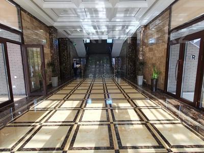 Помещение площадью 930 м², Наурызбай батыра за 4 300 〒 в Алматы, Алмалинский р-н — фото 13
