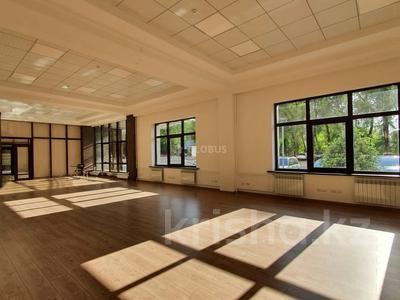 Помещение площадью 930 м², Наурызбай батыра за 4 300 〒 в Алматы, Алмалинский р-н — фото 15