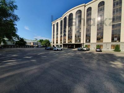 Помещение площадью 930 м², Наурызбай батыра за 4 300 〒 в Алматы, Алмалинский р-н — фото 2