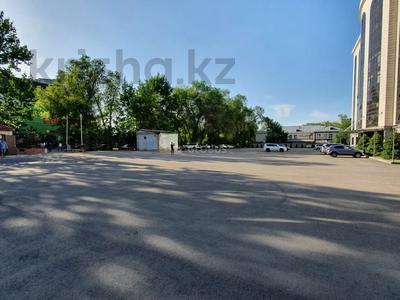 Помещение площадью 930 м², Наурызбай батыра за 4 300 〒 в Алматы, Алмалинский р-н — фото 3