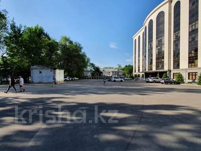 Помещение площадью 930 м², Наурызбай батыра за 4 300 〒 в Алматы, Алмалинский р-н — фото 4