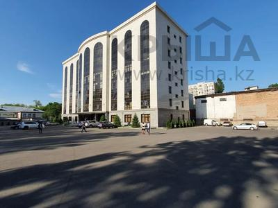 Помещение площадью 930 м², Наурызбай батыра за 4 300 〒 в Алматы, Алмалинский р-н — фото 5