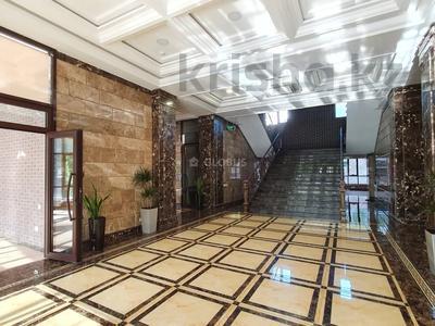 Помещение площадью 930 м², Наурызбай батыра за 4 300 〒 в Алматы, Алмалинский р-н — фото 6