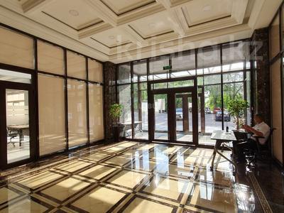 Помещение площадью 930 м², Наурызбай батыра за 4 300 〒 в Алматы, Алмалинский р-н — фото 7