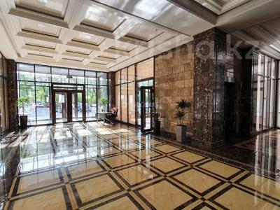Помещение площадью 930 м², Наурызбай батыра за 4 300 〒 в Алматы, Алмалинский р-н — фото 8
