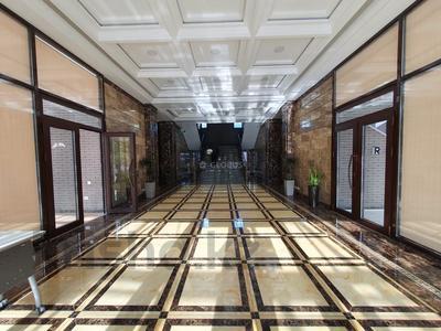 Помещение площадью 930 м², Наурызбай батыра за 4 300 〒 в Алматы, Алмалинский р-н — фото 9