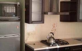 2-комнатная квартира, 70 м², 7/10 этаж помесячно, Ауэзовский р-н, мкр Таугуль за 135 000 〒 в Алматы, Ауэзовский р-н
