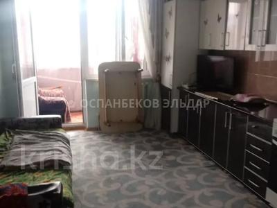 2-комнатная квартира, 64.2 м², 2/16 этаж, мкр Шугыла за 14 млн 〒 в Алматы, Наурызбайский р-н — фото 2