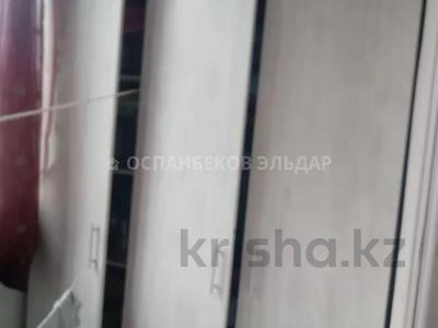 2-комнатная квартира, 64.2 м², 2/16 этаж, мкр Шугыла за 14 млн 〒 в Алматы, Наурызбайский р-н — фото 5