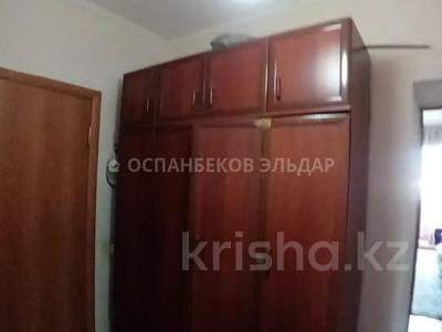 2-комнатная квартира, 64.2 м², 2/16 этаж, мкр Шугыла за 14 млн 〒 в Алматы, Наурызбайский р-н — фото 6