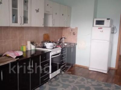 2-комнатная квартира, 64.2 м², 2/16 этаж, мкр Шугыла за 14 млн 〒 в Алматы, Наурызбайский р-н