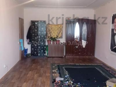 2-комнатная квартира, 64.2 м², 2/16 этаж, мкр Шугыла за 14 млн 〒 в Алматы, Наурызбайский р-н — фото 3