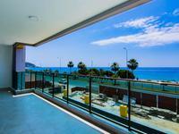 2-комнатная квартира, 54.35 м², 8/12 этаж, Alanya, Mersin-Antalya Yolu 179 за 30.5 млн 〒 в
