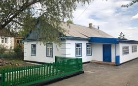 4-комнатный дом, 103 м², 10 сот., Аксу-Жабагылы за 15.5 млн 〒 в Нур-Султане (Астана), р-н Байконур