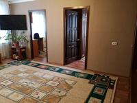 3-комнатная квартира, 63.1 м², 3/5 этаж, Парковая 132 — 50 лет Октября за 13.3 млн 〒 в Рудном