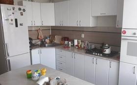 2-комнатная квартира, 53 м², 3/6 этаж помесячно, Фролова 65 — проспект Абая за 100 000 〒 в Костанайской обл.