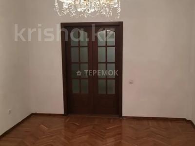 3-комнатная квартира, 92 м², 2/5 этаж, Назарбаева 172 — Абая за 57 млн 〒 в Алматы, Медеуский р-н — фото 2