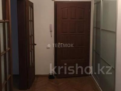 3-комнатная квартира, 92 м², 2/5 этаж, Назарбаева 172 — Абая за 57 млн 〒 в Алматы, Медеуский р-н — фото 3