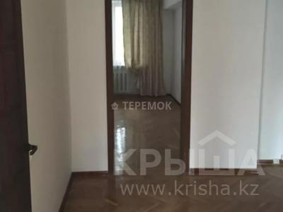 3-комнатная квартира, 92 м², 2/5 этаж, Назарбаева 172 — Абая за 57 млн 〒 в Алматы, Медеуский р-н — фото 4