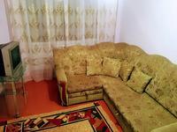 2-комнатная квартира, 47 м², 2/5 этаж посуточно