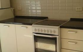 1-комнатная квартира, 37 м², 3/5 этаж, Азатык 3а за 9 млн 〒 в Косшы