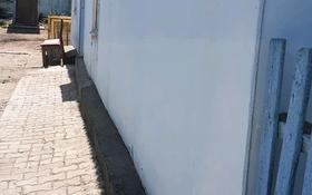 3-комнатный дом, 75 м², 6 сот., Жубанова — Иманова Жубанова Брусиловского за 20 млн 〒 в Нур-Султане (Астана), р-н Байконур